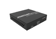 HDMI to DP 4K60 CONVERTER