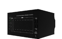 4x4 PiP MULTIVIEW VIDEO WALL PROCESSOR